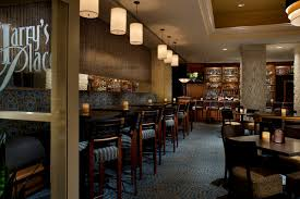 roosevelt lodge dining room tempe restaurants tempe mission palms restaurants near asu