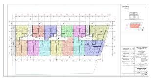 penelope palace floor plans