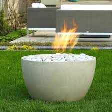 modern propane fire pit table modern propane fire pit fire pit kitchen mindmirror info