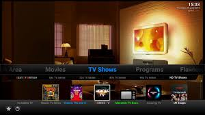 kodi binky tv addon watch kids tv shows on kodi pwrdown