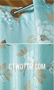 Shower Curtain Prices Blue Floral Patterns Shower Curtain Sale