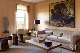 home interior designers homepage suzanne lovell inc