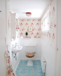 shabby chic bathroom decorating ideas modern shabby chic bathroom decor small space tierra este 86353