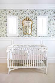 Babi Italia Eastside Convertible Crib by 82 Best Nursery Inspiration Images On Pinterest Nursery Ideas
