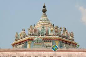 ramar house plans sri ramar temple george town penang pulau pinang