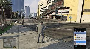 gta v bureau missions 67 truck grand theft auto v guide gamepressure com