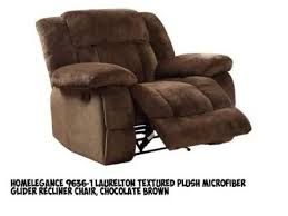 Comfortable Recliners Reviews 10 Best Recliner Microfiber To Buy Review 2017 Youtube