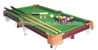tabletop pool table 5ft mini pool table mini pool table suppliers and manufacturers at