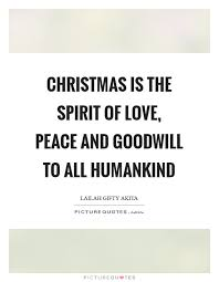 spirit of christmas quotes u0026 sayings spirit of christmas picture