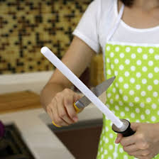 honing kitchen knives honing kitchen knives honing kitchen knives for sale