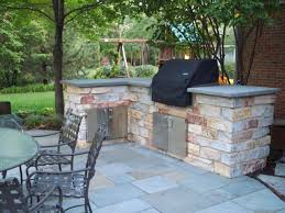 Bbq Patio Designs Kitchen Cabinet Patio Bbq Grills New Ideas Bbq Patio Ideas And