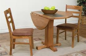 Drop Leaf Kitchen Table Sets Table Drop Leaf Kitchen Table Awesome Small Drop Leaf Tables