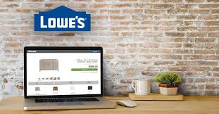 lowes kitchen cabinets design tool at lowes design tools