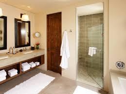 Download Bathroom Design Idea Gurdjieffouspenskycom - Bathroom design idea