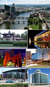 Home Design Show Grand Rapids Grand Rapids Michigan Wikipedia