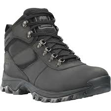 buy hiking boots near me buy s footwear hiking boots find our lowest possible price