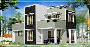 Bedroom Bungalow House Plan Moreover Modern House Plans Designs - Interior design of bungalow houses