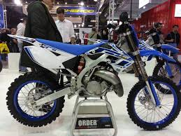 motocross news 2014 tmuk news