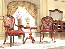wooden living room chairs product image product image zoom oak