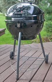 2017 amazingribs com top 10 best value charcoal grills