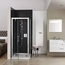 compact bathroom design small bathroom and wetroom ideas ideal standard