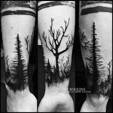 woods tattoo best tattoo ideas gallery