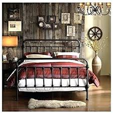 Ideas For Antique Iron Beds Design Cast Iron Bed Cast Iron Bed Frames All About Creative Home