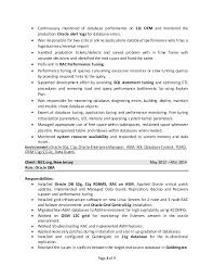 police cover letter police officer cover letter writing guide