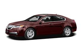 new and used acura tl in charlotte nc auto com