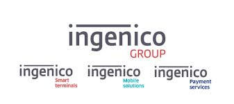 ingenico siege social ingenico look three brands seamless payments contactless