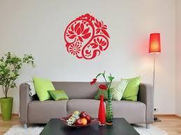decoration design great wall sticker decoration design theme home interior design
