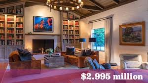filmmaker j j abrams snaps up pacific palisades home for 6 275
