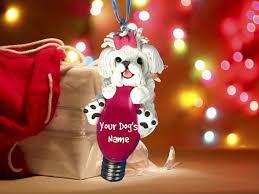 156 best ornaments images on glasses