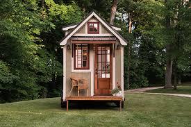 simple interior design for a small house home design ideas unique