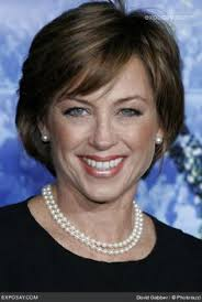 updated dorothy hamill hairstyle dorothy hamill still suffers side effects of breast cancer