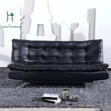canap lit pliant moderne creative multi fonctionnelle canapé lit pliant dans