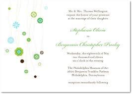 Wedding Gift Money Poem Wedding Shower Invitation Wording Wedding Invitation Templates