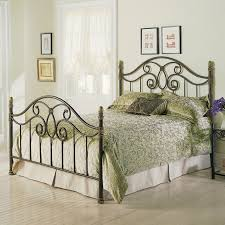 hillsdale madison bed hayneedle