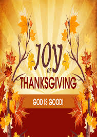 thanksgiving prayer service end year best images collections hd