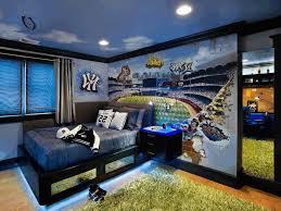 Bedroom Wall Tile Design Baby Room Decor Cool Accent Wall Brown Varnish Wooden Floor