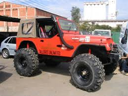 modified jeep wrangler yj google image result for http memimage cardomain com ride images 2