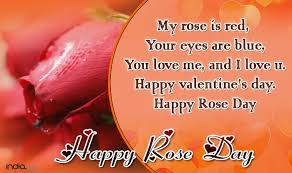 happy day 2017 best day sms quotes whatsapp