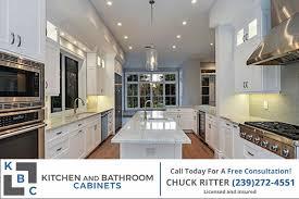 kitchen cabinets naples fl designer kitchen cabinets in naples fl