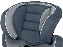 comparatif siege auto groupe 1 2 3 test avis du siège auto foppapedretti babyroad groupe 1 2 3