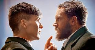 peaky blinders haircut how to peaky blinders reaches its thrilling climax and tommy prepares for