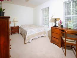 Copper Beech One Bedroom Copper Beech At Aaron State College Student Housing U2022 Student Com