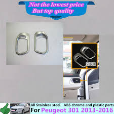 peugeot 2015 price compare prices on peugeot 301 front online shopping buy low price