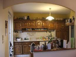 relooker une cuisine ancienne relooker sa cuisine repeindre les placards