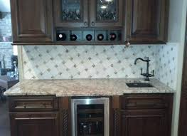 backsplash tile ideas for more attractive kitchen traba homes cement tile backsplash tile kitchen home decorating ideas cement