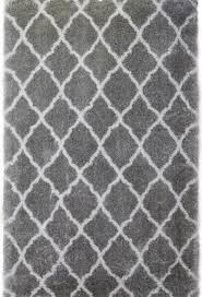 Home Dynamix Vinyl Floor Tiles by Home Dynamix Area Rugs Carmela Rug 3662 45 Gray Ivory Carmela